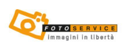 Fotoservice.it