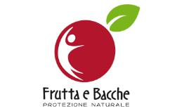 FruttaeBacche.it