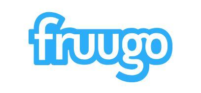 Fruugo