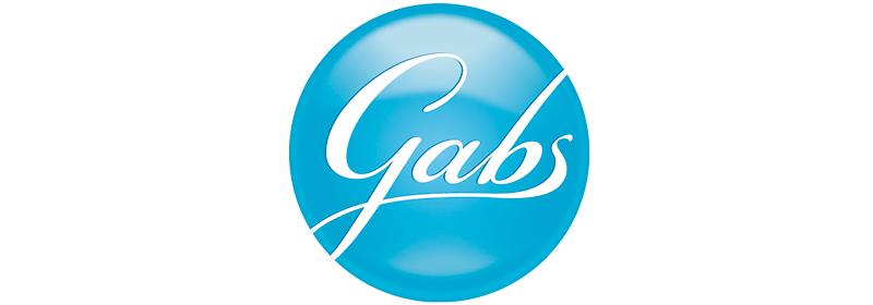 Gabs.it