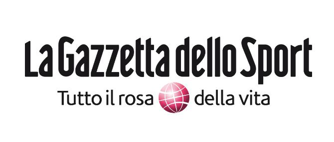 Gazzetta Digitale