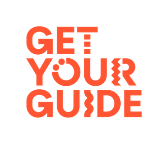 Getyourguide.it