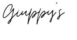 Giuppy's