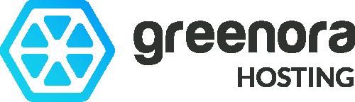 Greenora Hosting
