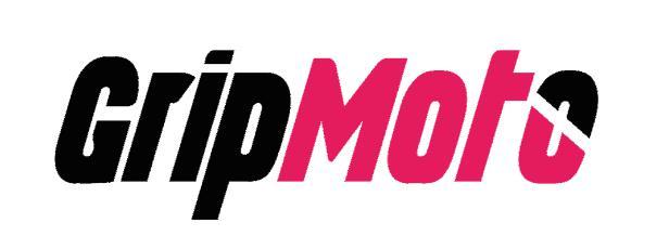 Grip Moto