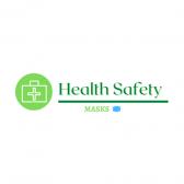 Health Safety Masks