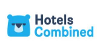 HotelsCombined.it