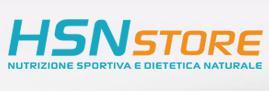 HSNstore