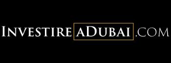 Investire a Dubai