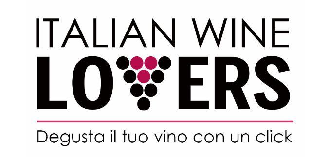 Italianwinelovers.it