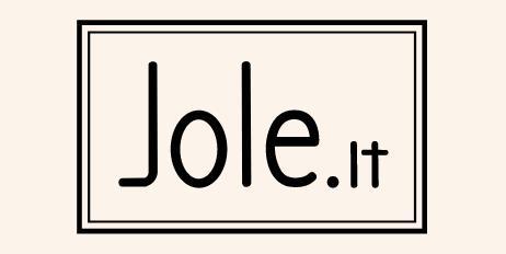 Jole.it