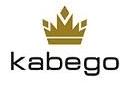 Kabego.it
