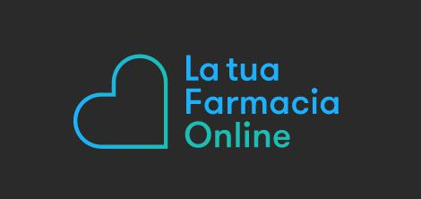 Latuafarmaciaonline.it