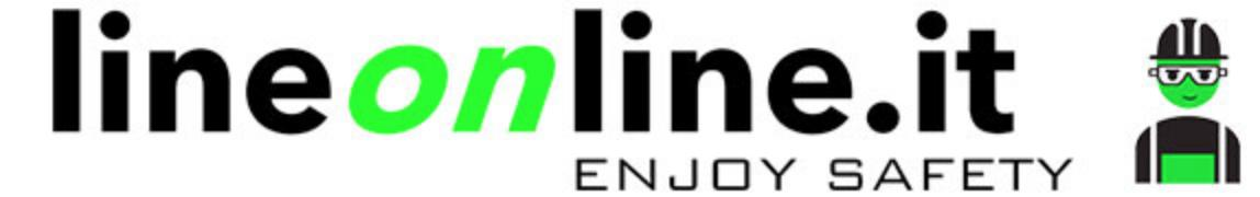 Lineonline