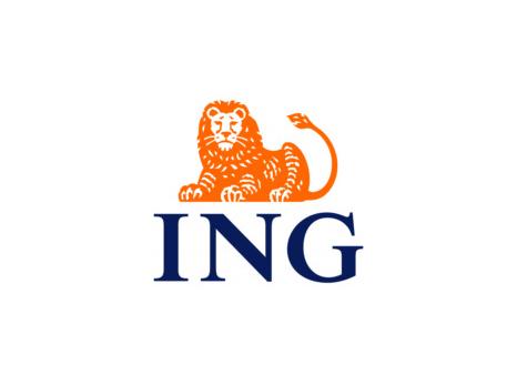 ING.it