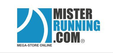 MisterRunning.com
