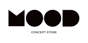 Mood Concept Store