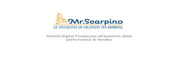 Mr.Scarpino