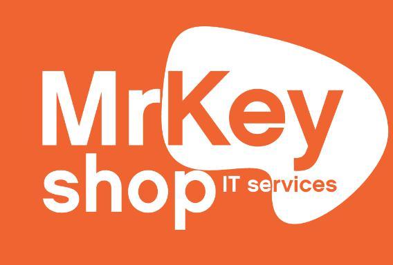Mrkeyshop.com