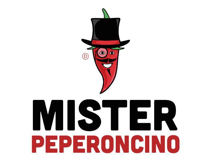 Misterpeperoncino.it