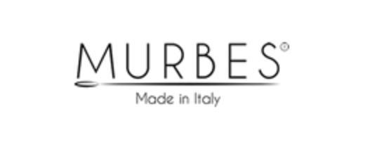 Murbes.com