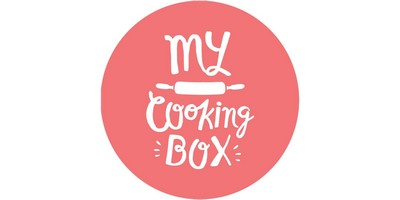 Mycookingbox.it