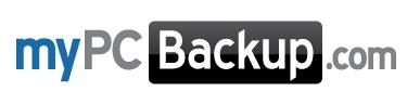 MyPc Backup