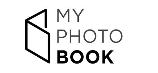Myphotobook.it