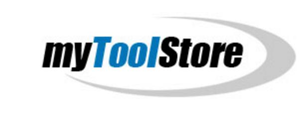 MyToolStore.it
