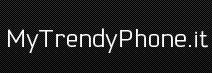 MyTrendyPhone.it