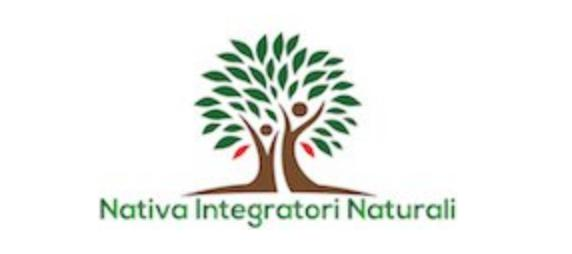 Nativa Integratori Naturali