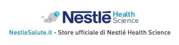NestleSalute.it
