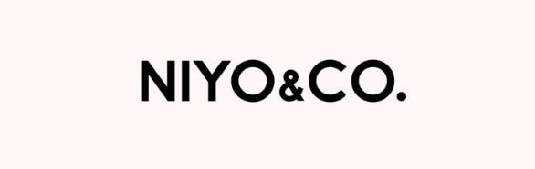 Niyo & Co.