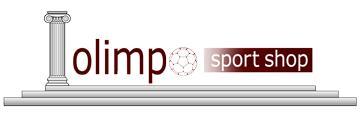 Olimpo Sport