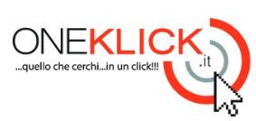 Oneklick.it