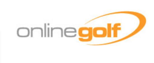 Onlinegolf.it