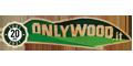 Onlywood