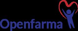 Openfarma
