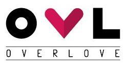 OverLove