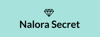 Nalora Secret