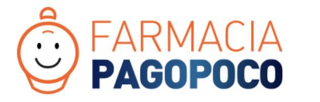 Farmaciapagopoco.com