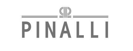 Pinalli.it