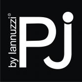 PJ By Iannuzzi