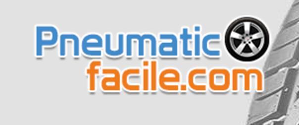 Pneumaticofacile.com