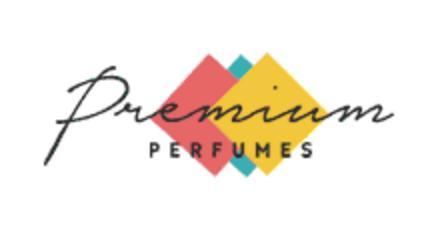 PerfumesPremium.com