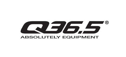 Q36.5