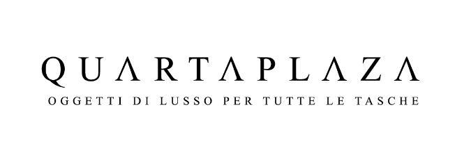 Quartaplaza.com