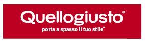 Quellogiusto.it