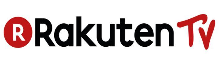 RakutenTV - Wuaki