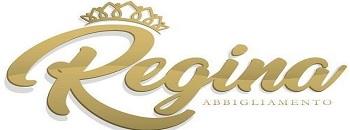 Regina Store Abbigliamento